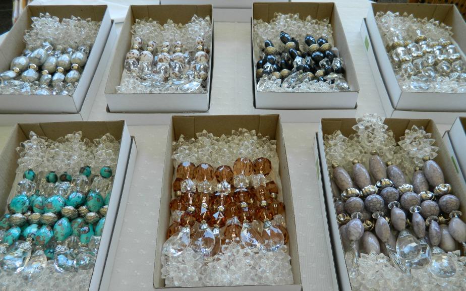 Artesanato Reciclagem Caixa De Leite ~ As belas contas de Cicida Arte Amiga