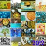 PicMonkey Collage12a